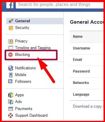 how to block invites on facebook games