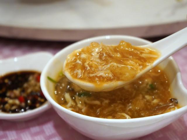 Chin_Lee_Teochew_Restaurant_Bedok