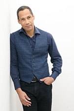 Author J C Pereira