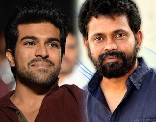 Formula X Telugu Movie Mp3 Songs Download