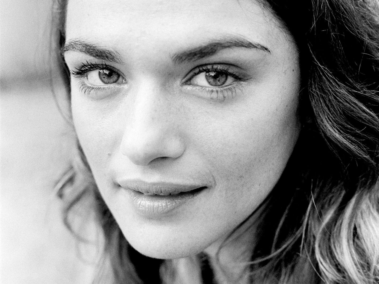 Shakespeare Solved: Rachel Weisz And Shakespeare
