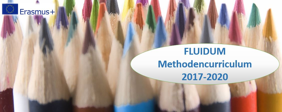 FLUIDUM - Methodencurriculum - Teaching Methods