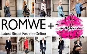 ee55db4b426 Life Beauty and Fashion Pieces.. : Αγαπημένα site του εξωτερικού για ...