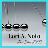 Lori A. Noto Law Firm, L.L.C.