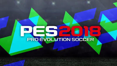 Vcruntime140.dll Is Missing Pes 2018   Download And Fix Missing Dll files
