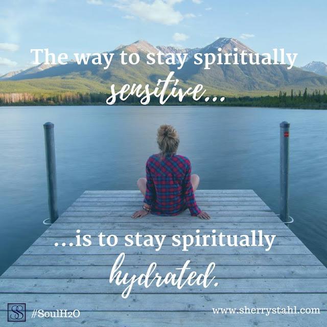 https://www.amazon.com/Soul-H2O-Thirst-Quenching-Devotions-ebook/dp/B01LX46UYC/ref=sr_1_1?ie=UTF8&qid=1478202494&sr=8-1&keywords=soul+h2o