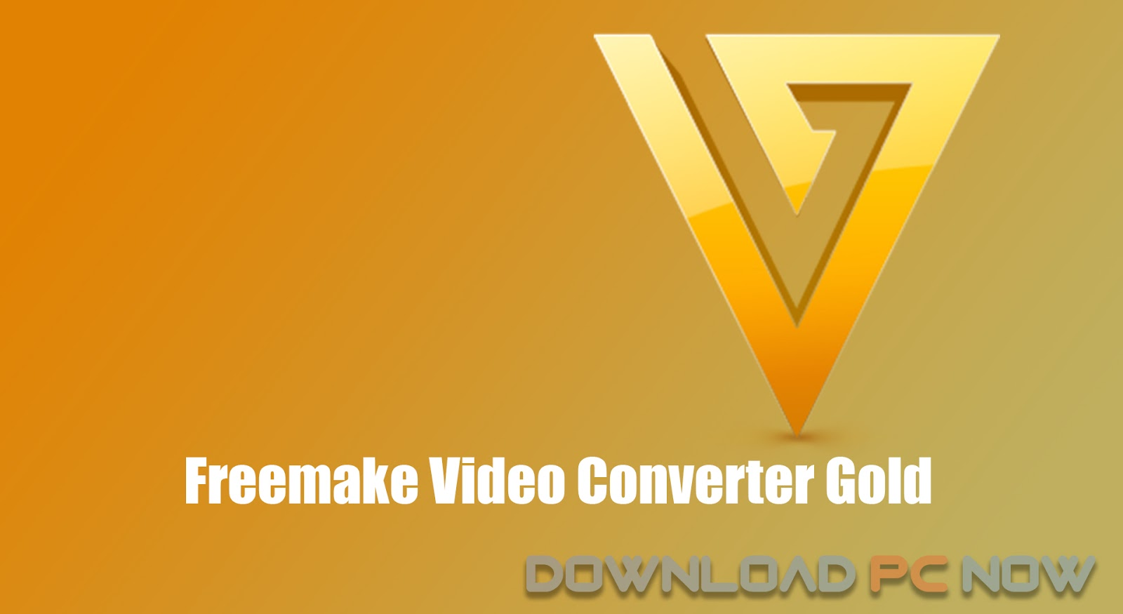 freemake video converter rar download