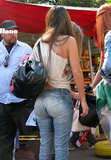 mujeres-lindas-pantalon-apretado