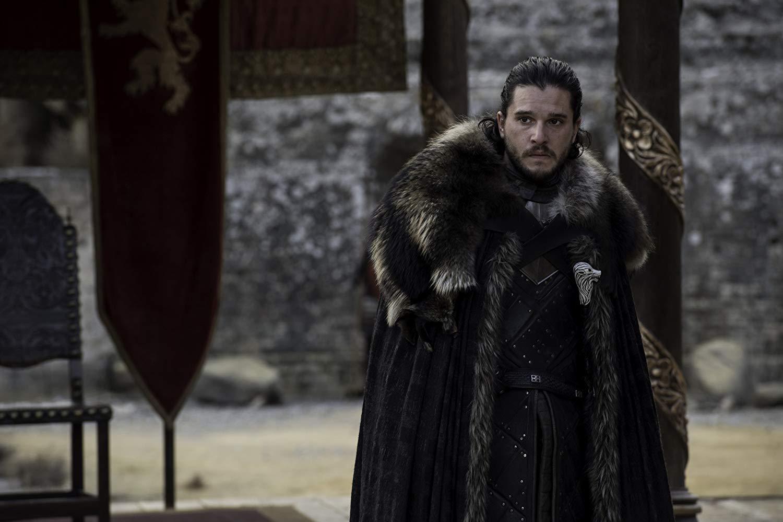 GOT ganha novo teaser trailer: Criptas de Winterfell