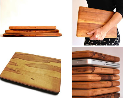 Modern Cutting Boards and Creative Cutting Board Designs (17) 1