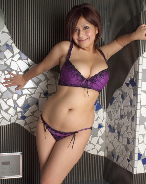 Image Result For Bokep Japanese Mp