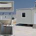 Οικισμοί με WiFi, ηλιακό, Aircondition και κάθε άνεση για τους «πρόσφυγες» και Έλληνες άνεργοι αυτοκτονούν! (video)...