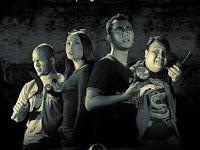 Nonton Film Jelangkung (2001)
