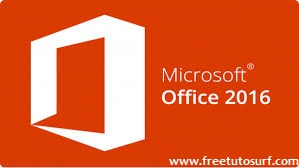 telecharger microsoft office 2016,microsoft office 2016 gratuit, microsoft office 2016