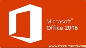 telecharger microsoft office 2016,microsoft office 2016 gratuit, microsoft office 2016