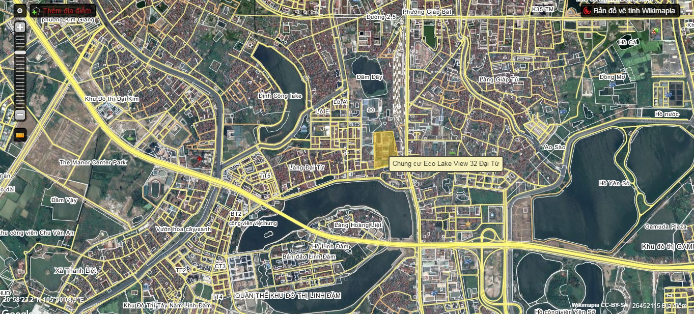 chung-cu-goldmark-city-136-ho-tung-mau