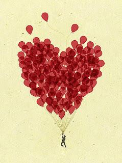 BALOES+DE+CORACAO Dia dos Namorados!!!