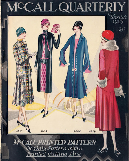 mccall dating Below is a list of all of the vintage mccalls patterns on our wiki  mccall pattern company started by james mccall in 1870 in new york city.