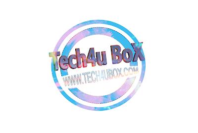 tech4ubox