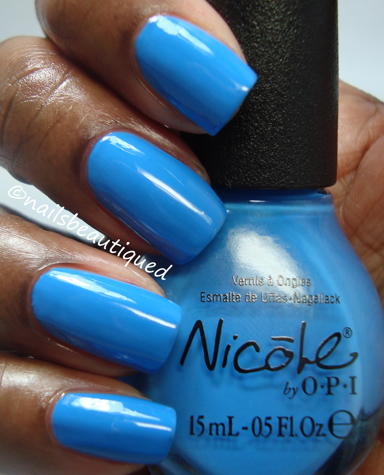 unbitten polish  nicole by opi exclusively at cvs  swatches and review