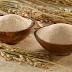 cách trị mụn bằng bột cám gạo hiệu quả nhất