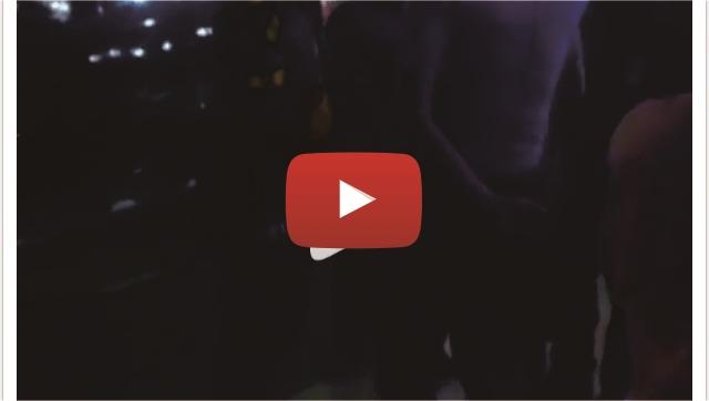 VIDEO: Parkir Mobil Di Bandara Terlalu Lama Dan Ditegur Petugas, Anggota DPRD Ini Ngamuk, Begini Akhirnya