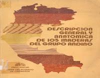 105-maderas-del-grupo-andino