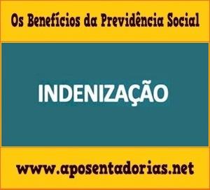 Como Indenizar Contribuições Previdenciárias Prescritas