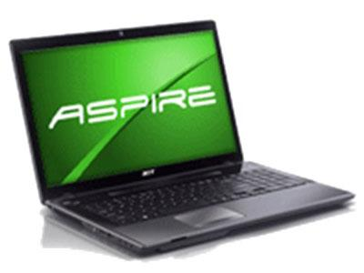 Acer Aspire 7315 Atheros WLAN Drivers for Windows