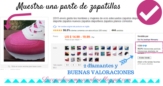 compras a china online