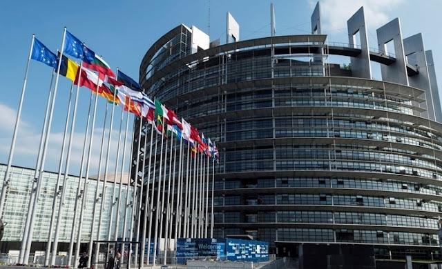 المفوضية الأوروبية ملتزمة بتنفيذ حكم المحكمة الأوروبية حول الصحراء الغربية