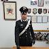 Putignano (Ba). I Carabinieri arrestato un pusher 17enne [CRONACA DEI CC. ALL'INTERNO]