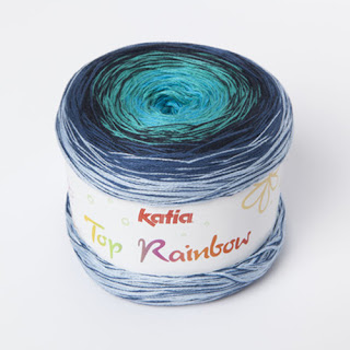http://www.puppyarn.com/shop/product_info.php/products_id/8841