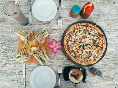 wisata kuliner probolinggo