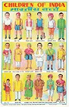 Postural Punishment in Indian Schools