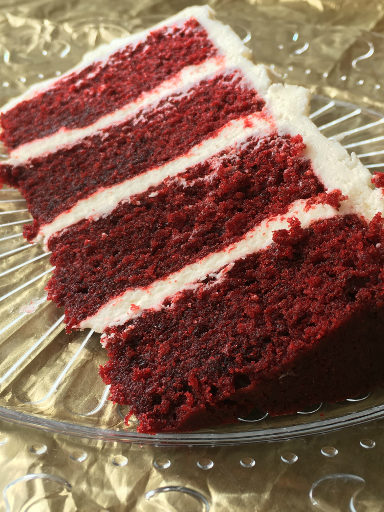 porcion-de-red-velvet