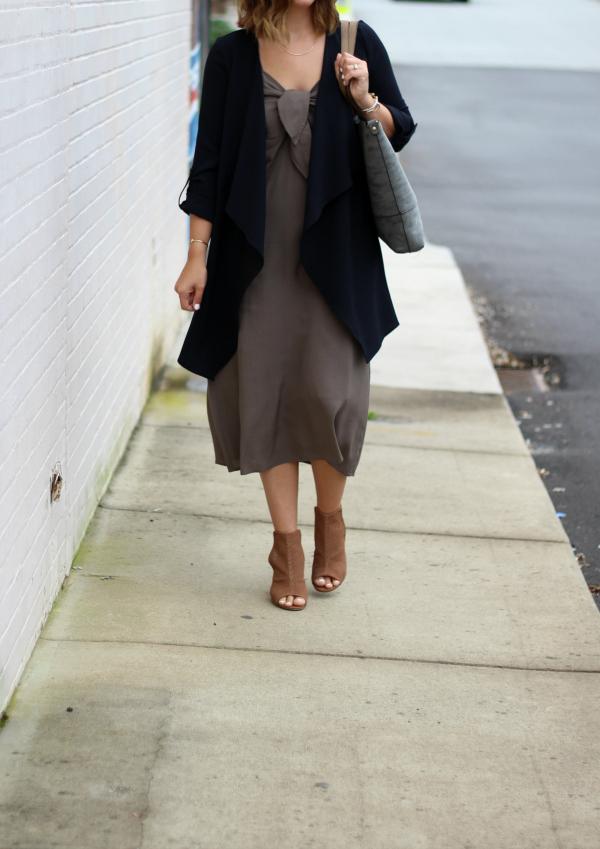 bohoblu, north carolina blogger, style on a budget, teacher style, mom style