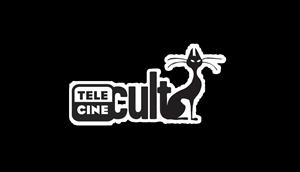 Assistir » Telecine Cult Online