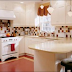 Pentingnya Dapur Bersih Untuk Kesehatan Keluarga