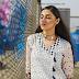 Zara Shahjahan Ralli Collection 2017-18