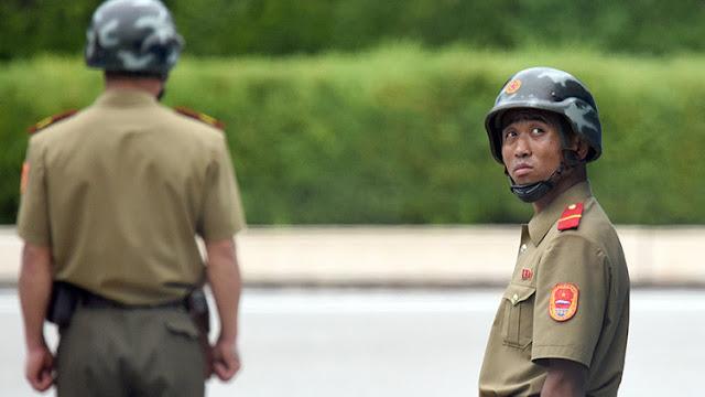 """Embajadora de EE.UU. en la ONU: """"Corea del Norte debe entender que ya no estamos jugando"""""""