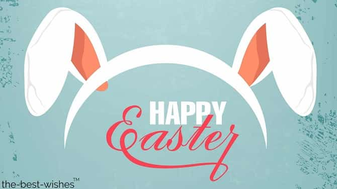 easter day wishes images