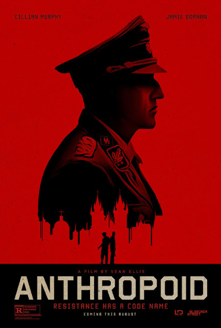 http://horrorsci-fiandmore.blogspot.com/p/anthropoid-official-trailer.html