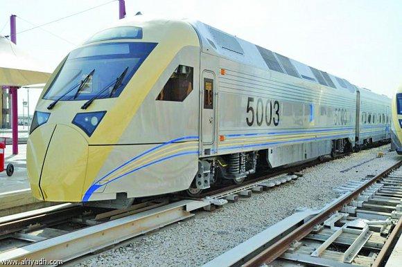 مشروع-قطار-الحرمين-الكهربائى-كالتشر-عربية
