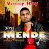 Download Audio | Vinny Roy - Niende
