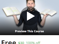 Udemy Coupon Codes 100 Off Free Online Courses - How to Learn Smarter Memorize More and Read Faster
