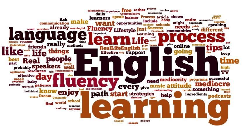 ingilizce eğitim ile ilgili görsel sonucu