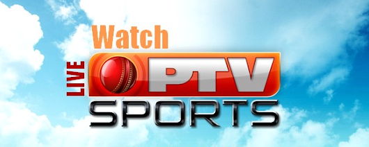 Ptv Sports Live Ptv Sports Live Watch PTV Sports tv live streaming . Its a tv channel 100% free in high quality ( HQ ) , without buffering . Ptv Sports is a pakistani government sports channel live tv channel which live broadcast the all about sports games like cricket