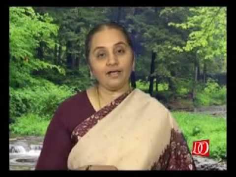 Tamil christian song vanam mithile hema john youtube.