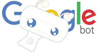 ماهو Googlebot وكيف يعمل ؟